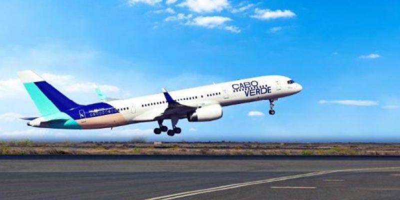 Com os voos ligando Recife, Fortaleza e Salvador ao solo italiano, a estimativa é de 90% de ocupação