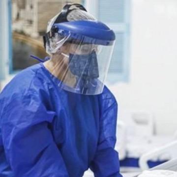 Comitê alerta risco de refluxo de casos graves da Covid-19 para o Recife