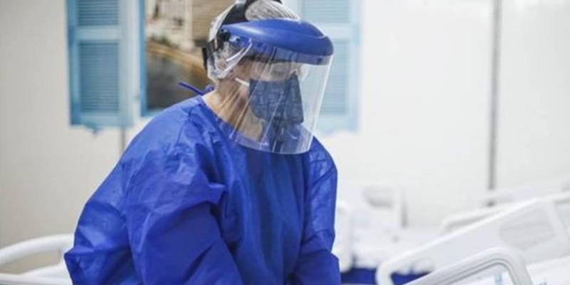Além da  capital pernambucana, cidades vizinhas também podem sofrer com a temida segunda onda da doença vinda do interior