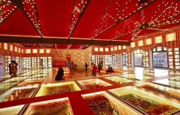 Museus e espaços culturais de PE reabrem as portas ao público