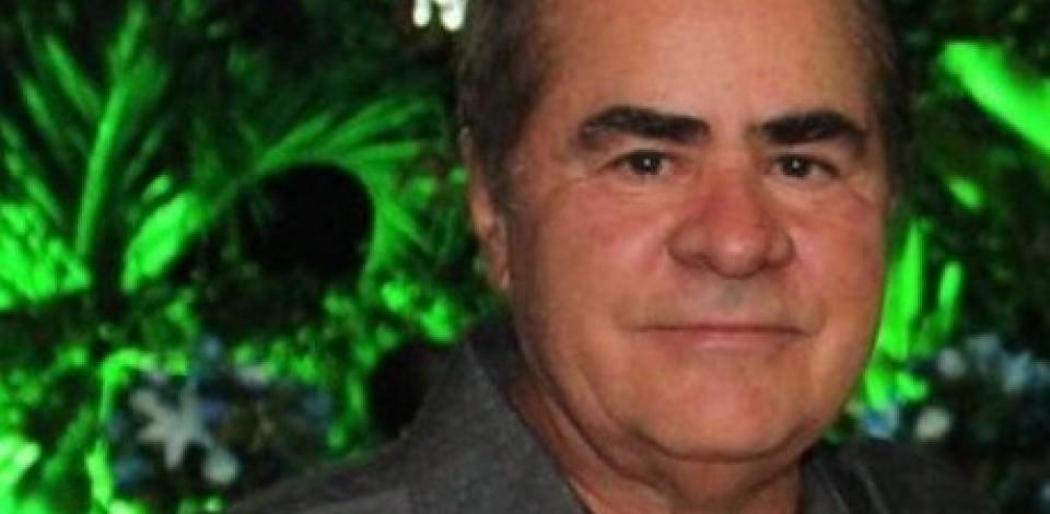 Médico que atuava em Caruaru morre de Covid-19