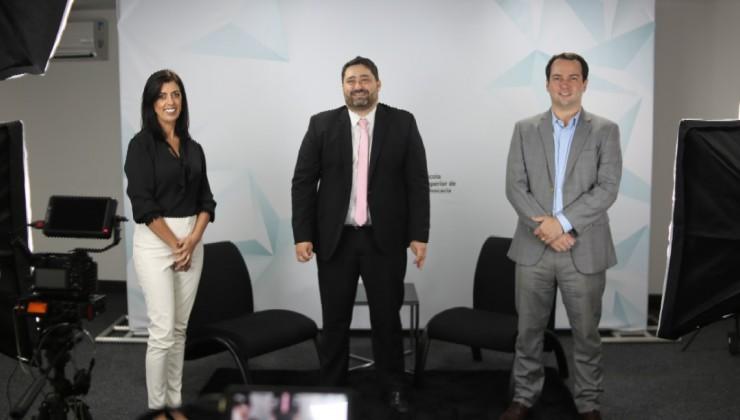 ESA-PE Debate Direito Eleitoral e Eleições 2020
