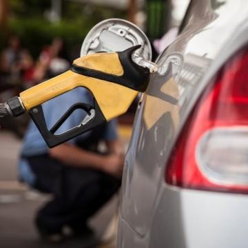 Entidades defendem o uso do etanol como combustível limpo