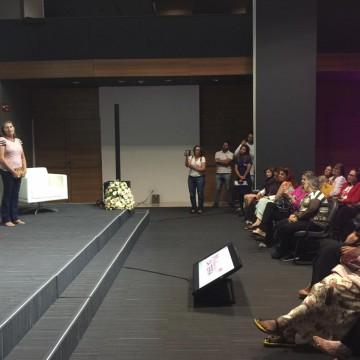 Seminário no Recife discute soluções para a redução da pobreza e da fome