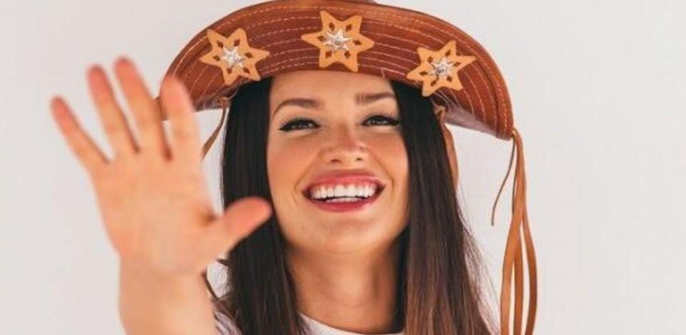 Juliette do BBB é a mais nova cliente da bpmcom