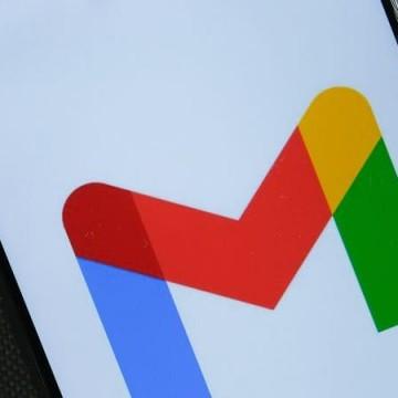 Tecnologia: aplicativo do Gmail terá chamadas de voz via Google Meet