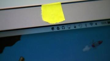 Você cuida da segurança digital do seu notebook e smartphone? Se liga nessas dicas