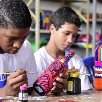 Movimento Pró-Criança participa de Congresso latino-americano