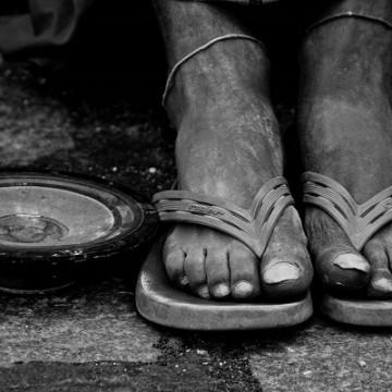 Bolsa Família reduziu em 25% a taxa de extrema pobreza, aponta Ipea