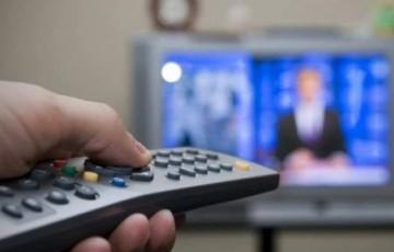Tempo de rádio e TV é definido pelo TRE-PE