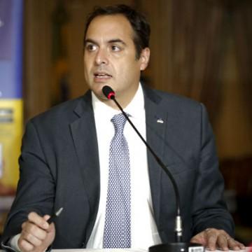 Em pronunciamento, Paulo Câmara faz apelo contra viagens no fim de semana