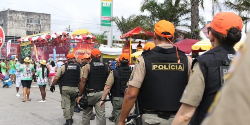 Os aprovados nos concursos das polícias do Estado estão aguardando a homologação desde 2017 e nesta quarta (12), segundo os candidatos, outro banho de água fria