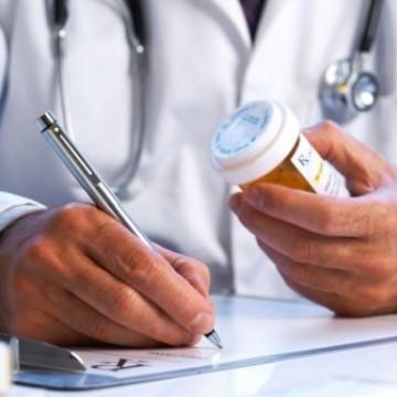 Por conta do Covid-19, Paulista prorroga validade das receitas médicas para 90 dias