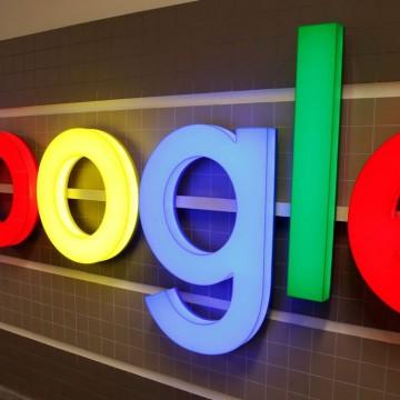 Serviços do Google apresentam instabilidade na manhã desta segunda (14)