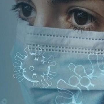 OMS: transmissão de vírus pelo ar pode se dar em procedimento médico