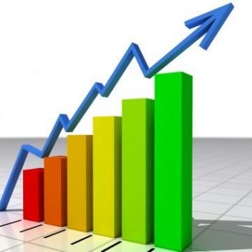 PIB pernambucano volta a registrar retração após nove meses em alta