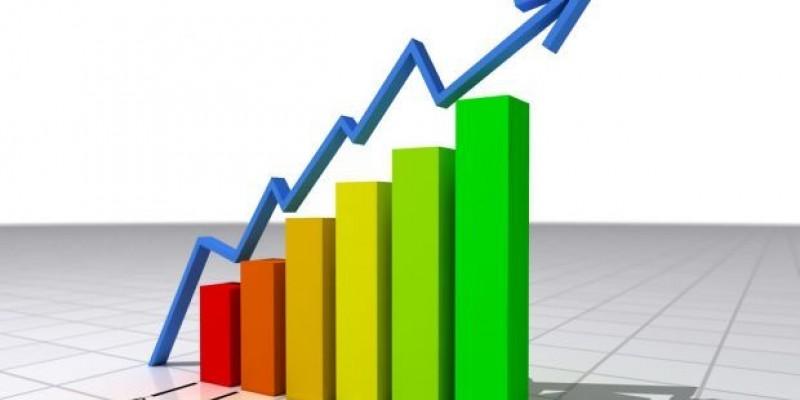 De acordo com a Condepe, apenas um dos três setores do estado apresentou um desempenho positivo em fevereiro