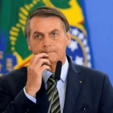 Bolsonaro terá semana decisiva em caso que pode levar ao seu afastamento