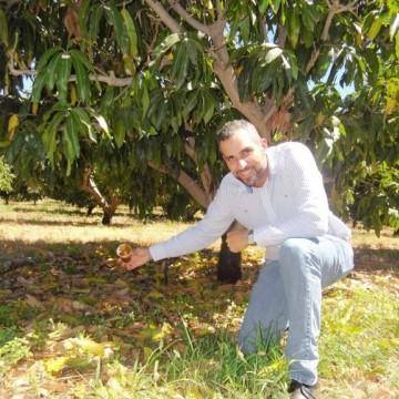 Agrovale abre nova frente de negócio com uso de melaço na fruticultura do Sertão