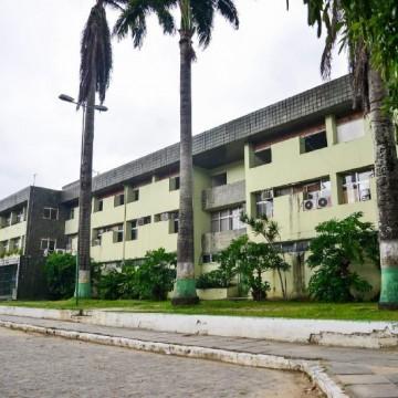 Camaragibe abre processo seletivo para contratação de professores e motoristas