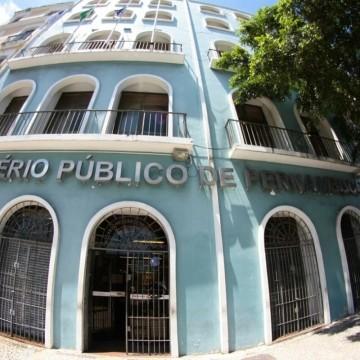 MPPE vai fiscalizar transição de governo nas cidades do Estado