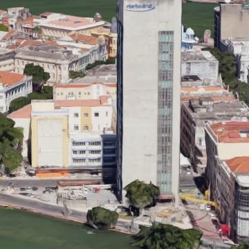 Pernambuco é preferido em tecnologia entre estados do nordeste