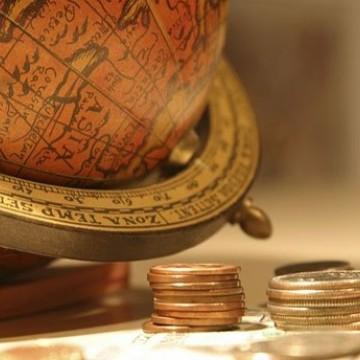 Investir no exterior exige cautela