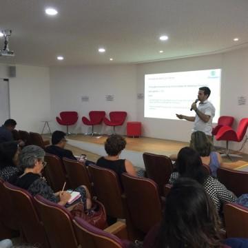 Evento no Recife debate metas do acordo de Paris para redução das emissões de CO2