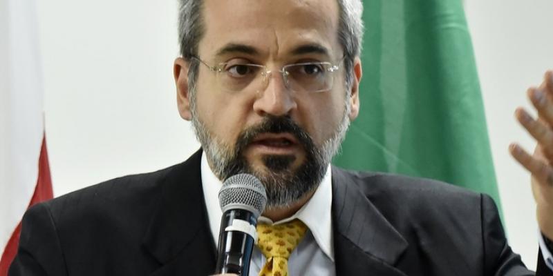 Um dos requerentes, o deputado Danilo Cabral (PSB), comentou que as afirmações do ministro fragilizam a relação de respeito com as universidades
