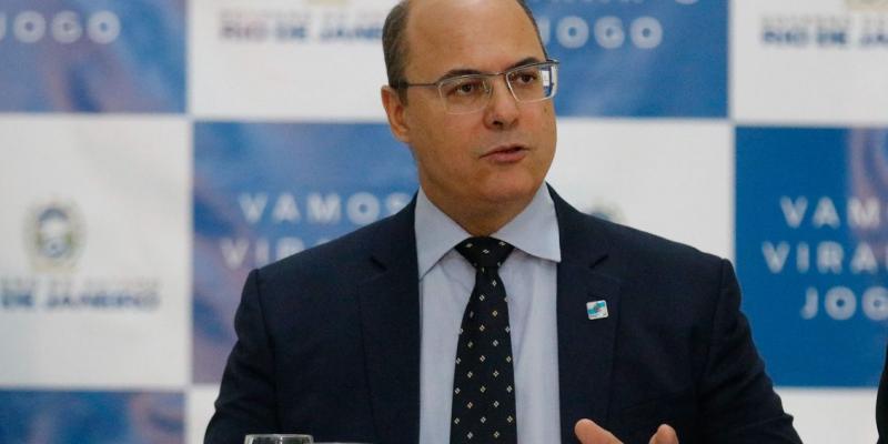 Edmar Santos, ex-secretário de Saúde, também será ouvido