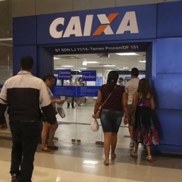 Caixa anuncia redução de juros e pausa nos contratos de crédito