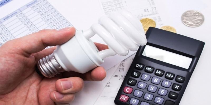 O reajuste médio será de 5,16% para a tarifa de energia da Companhia Energética de Pernambuco (Celpe)