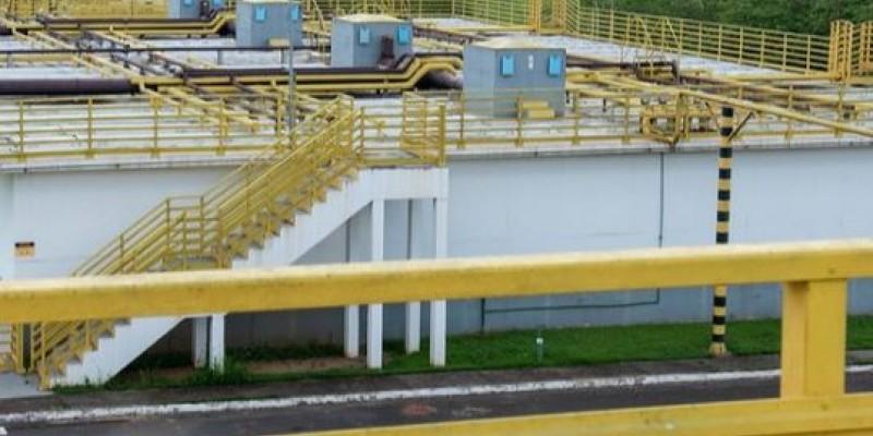 Pernambuco possui milhares de setores produtivos e todos eles tem um papel muito importante para o estado
