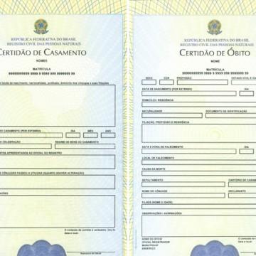 Programa Balcão de Direitos facilita segundas vias de documentos em municípios de Pernambuco