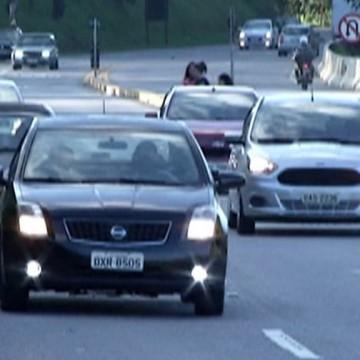 DER-PE amplia ações de segurança nas rodovias