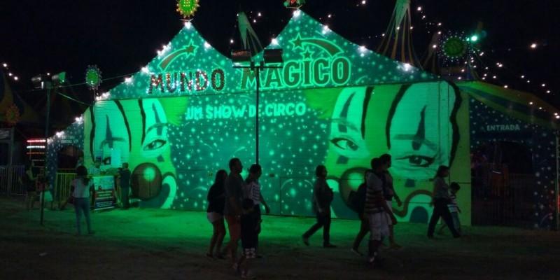 Serão assegurados R$ 11,6 milhões para variadas linguagens culturais, por meio de mecenato e de investimento direto da Prefeitura do Recife