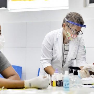 Projeto 'Mãe Coruja' abre 3 mil vagas para cursos profissionalizantes