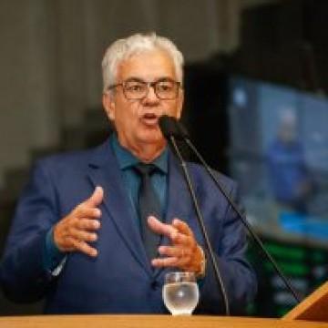 Parlamentares pernambucanos se queixam de ausência de diálogo com secretários estaduais