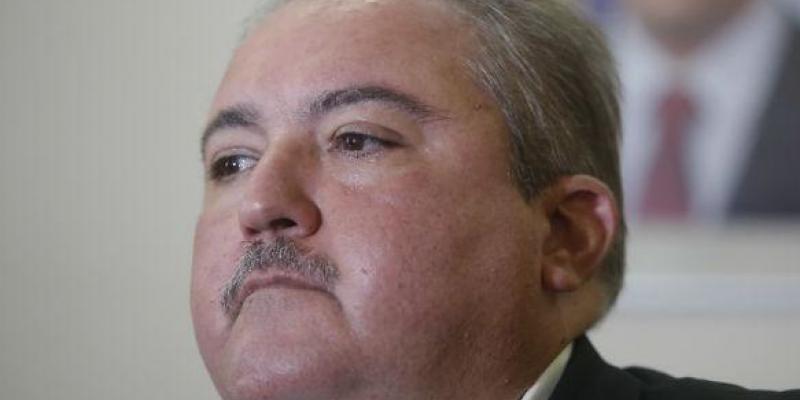 Secretário de Saúde de Pernambuco cobrou compromisso dos lojistas e da população na volta do comércio, e disse que estado pode voltar atrás se protocolo de segurança for amplamente desrespeitado
