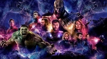 Vingadores: Ultimato: veja cena deletada em homenagem a Tony Stark