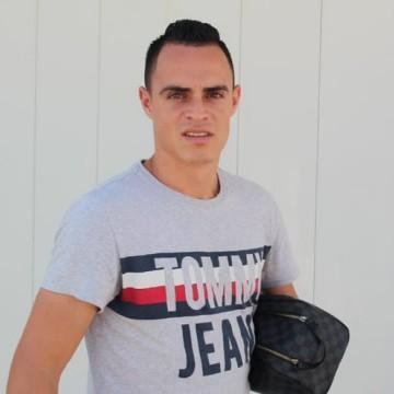 Projetando parceria, Victor Rangel quer aprender com o 'inteligente' Pipico