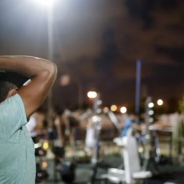 Prefeitura inicia reabertura gradual das Academias Recife