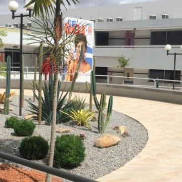 Faculdade Senac disponibiliza vagas gratuitas para a terceira idade