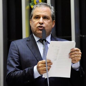 Tadeu Alencar critica ausência de presidente da Caixa Econômica em audiência sobre créditos para o Nordeste