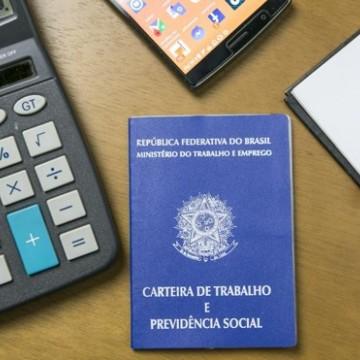 Servidores públicos terão direito à aposentadoria integral