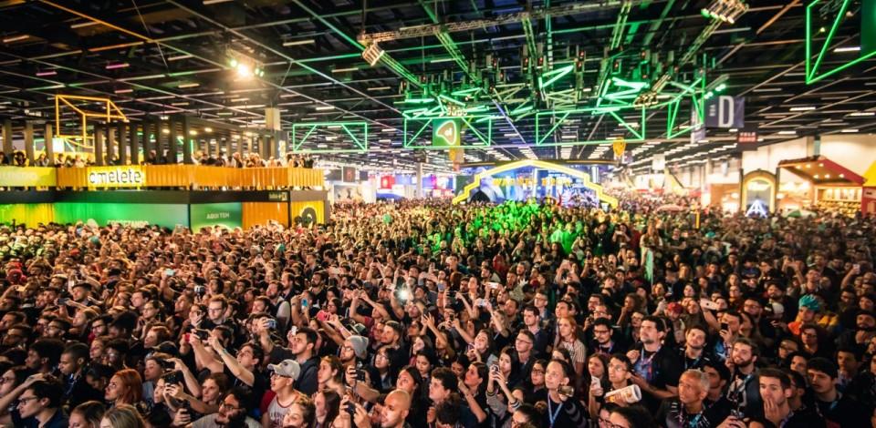 Maior evento de cultura pop do mundo começa na próxima quarta-feira (04) no Brasil