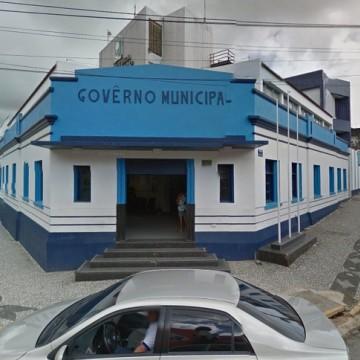 Ex-funcionários da Prefeitura de Ipojuca são indiciados após desvio de dinheiro de auxílio municipal