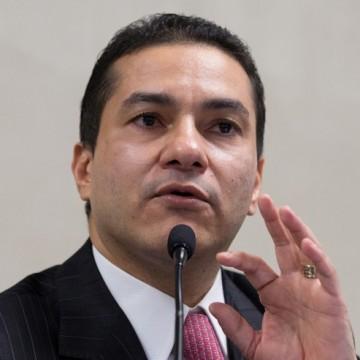 Presidente do Republicanos visita Pernambuco para participar de encontro da legenda