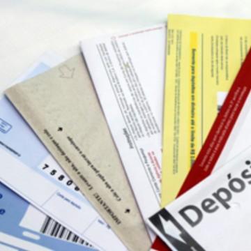 CBN Seu Direito: Problemas com depósitos bancários