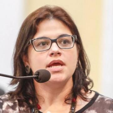 Pernambuco usa recursos de compensação ambiental para despesas estaduais